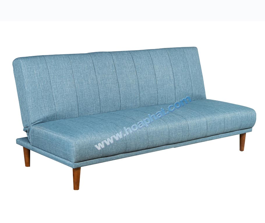 Sofa bed SF139